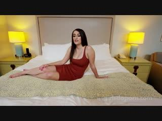 Girlsdoporn episode 352